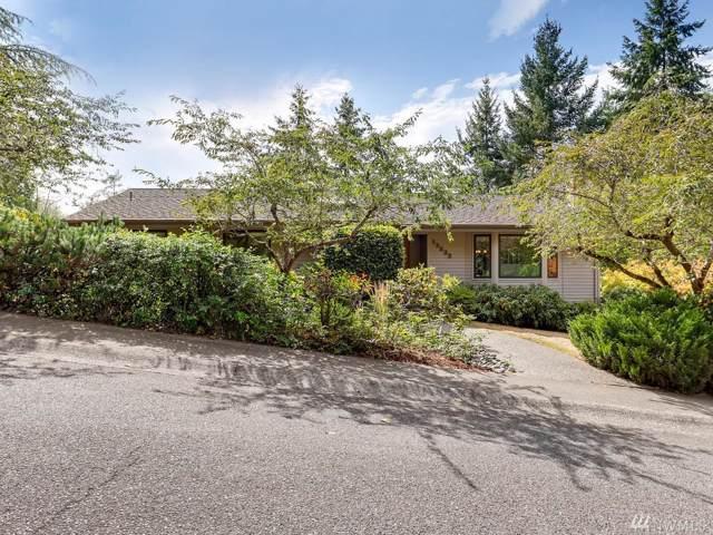 13233 SE 51st Place, Bellevue, WA 98006 (#1517384) :: Liv Real Estate Group