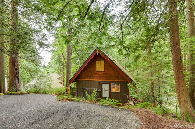 9 Maple Ct, Bellingham, WA 98229 (#1517395) :: Hauer Home Team
