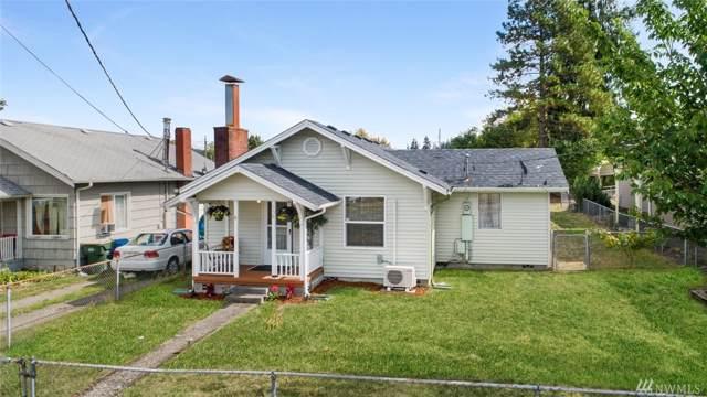 138 Mcarthur St N, Tenino, WA 98589 (#1517398) :: McAuley Homes