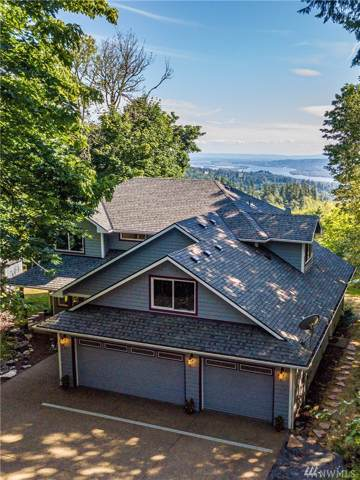 1545 China Garden Rd, Kalama, WA 98625 (#1517402) :: Canterwood Real Estate Team