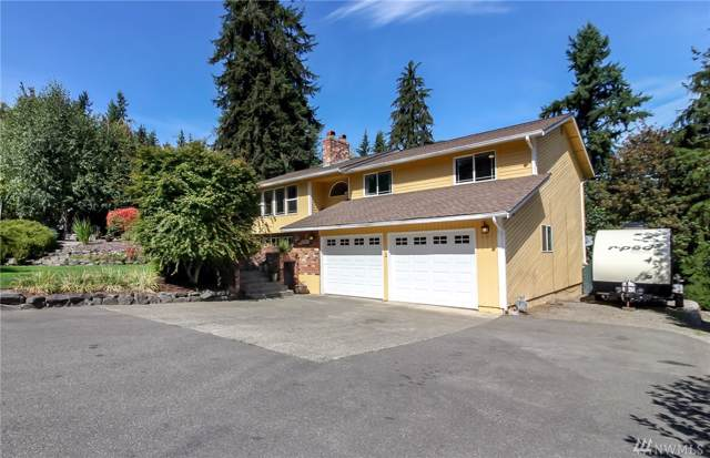 3507 27th Ave SE, Puyallup, WA 98374 (#1517403) :: Northern Key Team