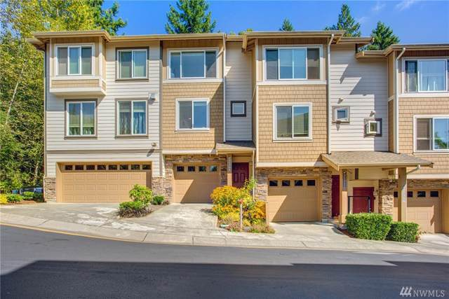 21308 SE 42nd Place, Issaquah, WA 98029 (#1517416) :: Center Point Realty LLC