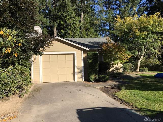 10867 Tulip Place NW, Silverdale, WA 98383 (#1517418) :: Real Estate Solutions Group