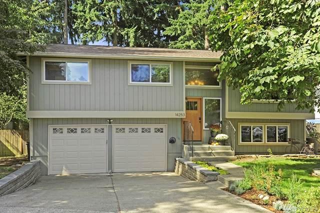 14253 145th Place SE, Renton, WA 98059 (#1517423) :: Pickett Street Properties