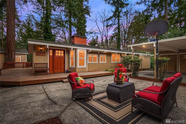 11802 SE 49th Place, Bellevue, WA 98006 (#1517426) :: Keller Williams Western Realty