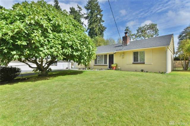 21901 55th Ave W, Mountlake Terrace, WA 98043 (#1517439) :: Northern Key Team