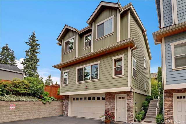 7523 210th St SW, Edmonds, WA 98026 (#1517442) :: Real Estate Solutions Group