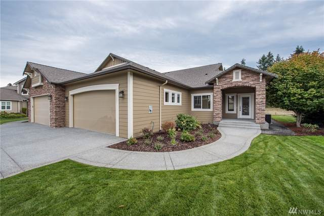 231 Mount Baker 55A, Sequim, WA 98382 (#1517452) :: Northern Key Team