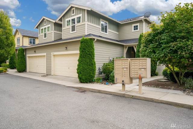 10629 Ross Rd B, Bothell, WA 98011 (#1517454) :: Liv Real Estate Group