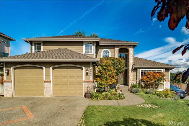 4009 52nd St NE, Tacoma, WA 98422 (#1517455) :: Keller Williams Realty