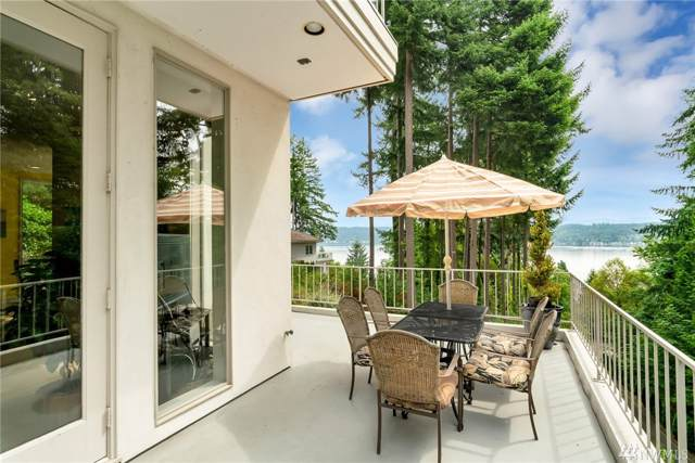 1121 W Lake Sammamish Pkwy SE, Bellevue, WA 98008 (#1517465) :: Canterwood Real Estate Team