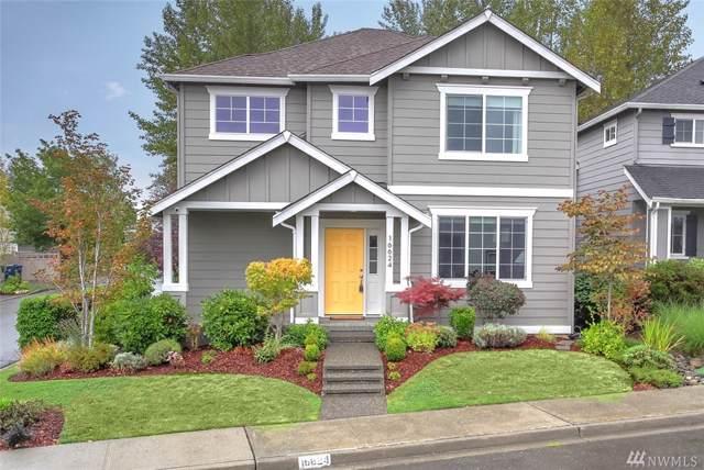 16624-SE 169th St, Renton, WA 98058 (#1517483) :: Pickett Street Properties