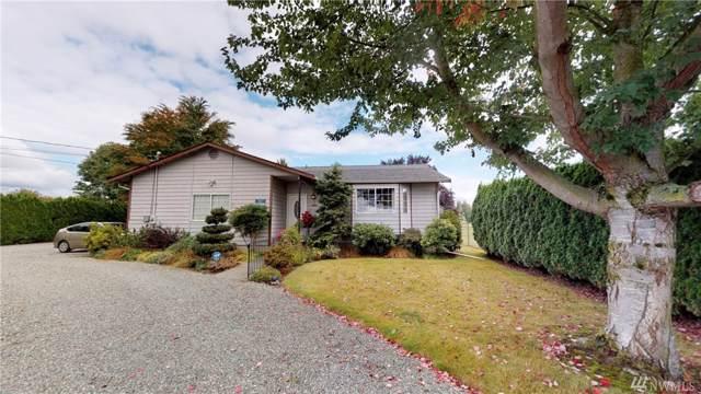 13425 Avon Allen Rd, Mount Vernon, WA 98273 (#1517486) :: McAuley Homes