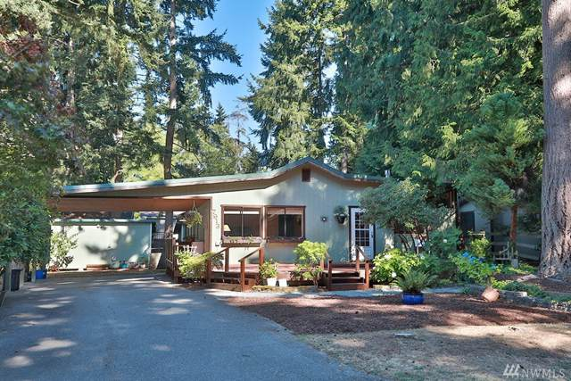 7913 San Juan Ave, Clinton, WA 98236 (#1517488) :: Northern Key Team