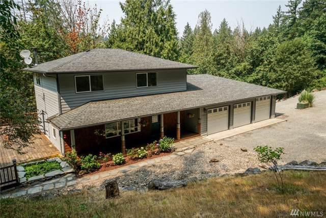 5601 NW 314TH Cir, Ridgefield, WA 98642 (#1517490) :: Liv Real Estate Group