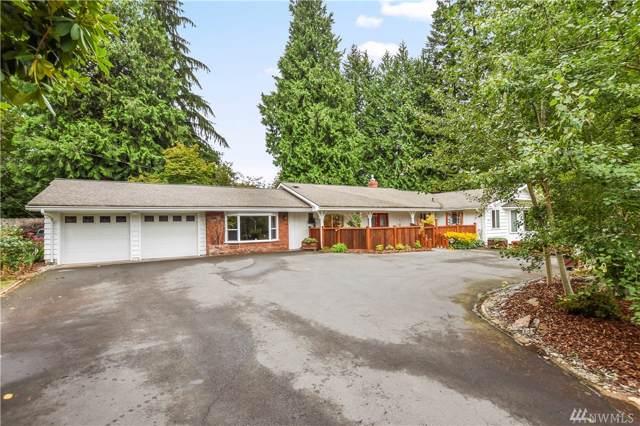 19 Cedar Gates, Longview, WA 98632 (#1517495) :: The Kendra Todd Group at Keller Williams