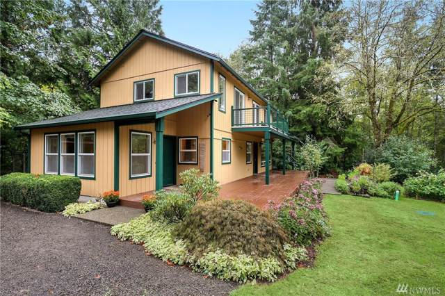 1730 SE Mullenix Rd, Port Orchard, WA 98367 (#1517504) :: Better Homes and Gardens Real Estate McKenzie Group