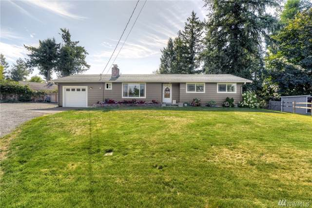 43833 241st Place SE, Enumclaw, WA 98022 (#1517513) :: NW Homeseekers