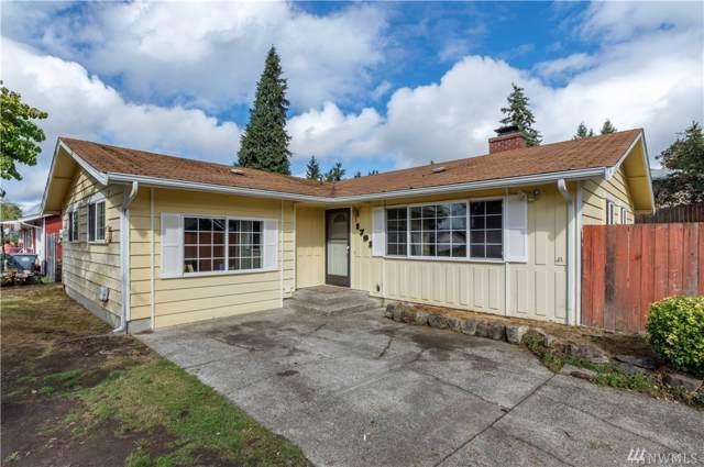 1701 116th St S, Tacoma, WA 98444 (#1517528) :: Ben Kinney Real Estate Team