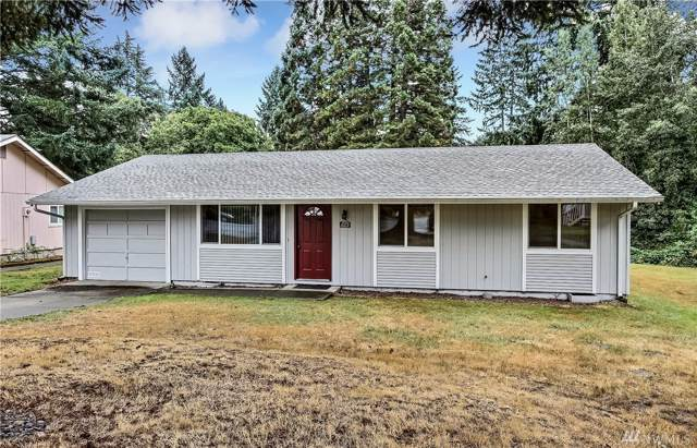 823 Oakcrest Dr SE, Olympia, WA 98503 (#1517529) :: NW Home Experts