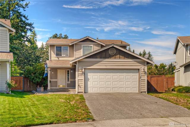 17704 37th Ave E, Tacoma, WA 98446 (#1517530) :: Northwest Home Team Realty, LLC