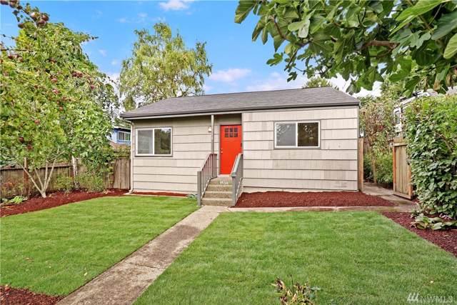 9558 Waters Ave S, Seattle, WA 98118 (#1517538) :: Ben Kinney Real Estate Team