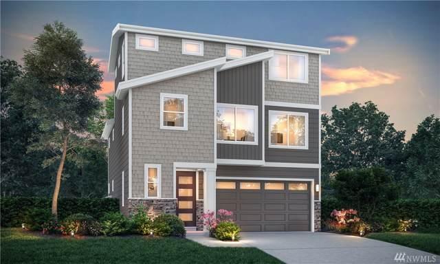 16716 34th Ave SE Cc 15, Bothell, WA 98012 (#1517542) :: The Kendra Todd Group at Keller Williams