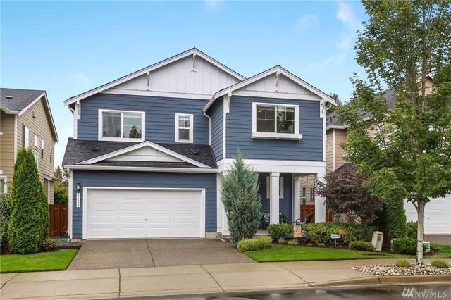 27427 209th Ct SE, Maple Valley, WA 98038 (#1517550) :: Tribeca NW Real Estate