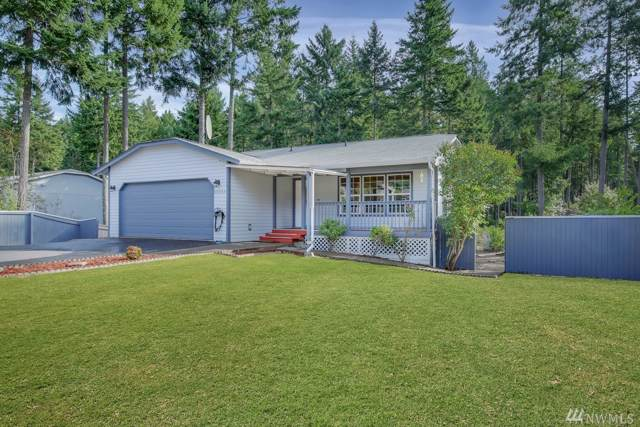 13305 104th Av Ct NW, Gig Harbor, WA 98329 (#1517552) :: Better Homes and Gardens Real Estate McKenzie Group