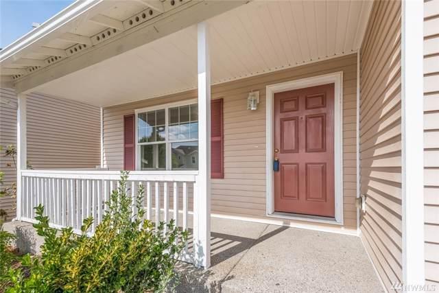12704 SE 295th St, Auburn, WA 98092 (#1517560) :: McAuley Homes