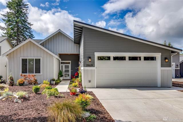 25629 Seabrook Place NE, Kingston, WA 98346 (#1517561) :: Mike & Sandi Nelson Real Estate