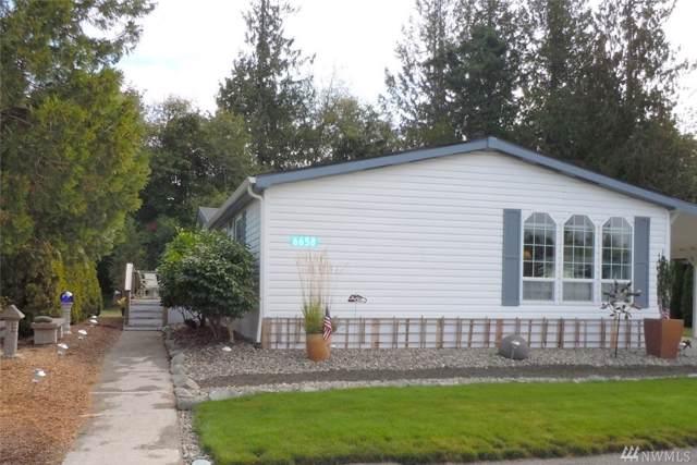 6658 NE Aquarius Lane, Bremerton, WA 98311 (#1517563) :: Better Properties Lacey