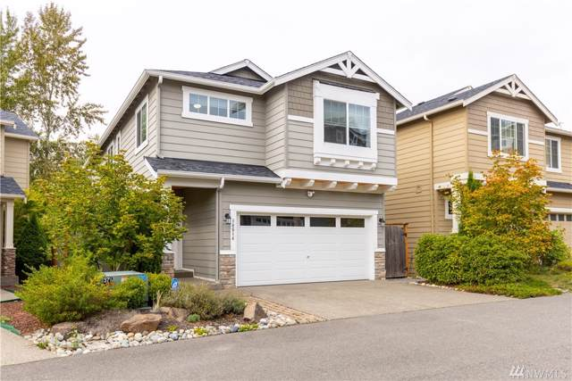 14514 17th Ave W, Lynnwood, WA 98087 (#1517566) :: Chris Cross Real Estate Group