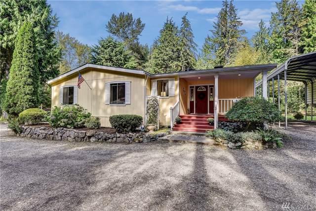 7519 Mero Rd, Snohomish, WA 98290 (#1517573) :: Tribeca NW Real Estate
