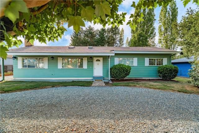 4006 49th Ave Ne, Tacoma, WA 98422 (#1517584) :: Liv Real Estate Group