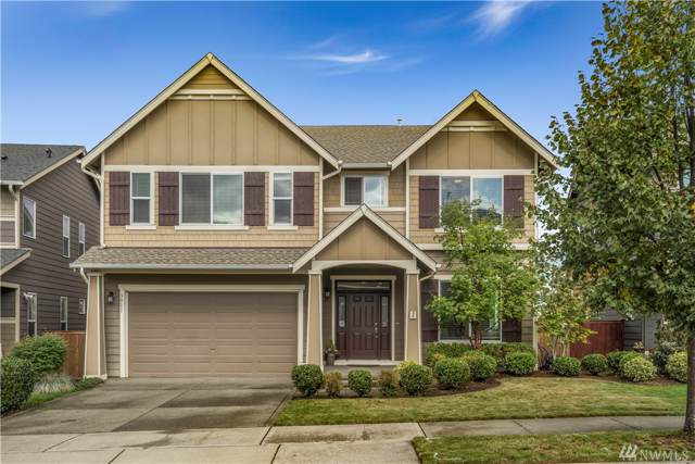 3911 Highlands Blvd., Puyallup, WA 98372 (#1517585) :: Pickett Street Properties