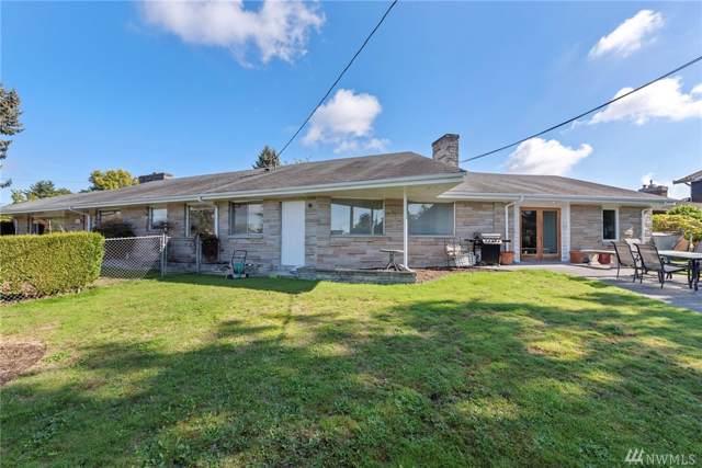 611 Alverson Blvd, Everett, WA 98201 (#1517589) :: Real Estate Solutions Group