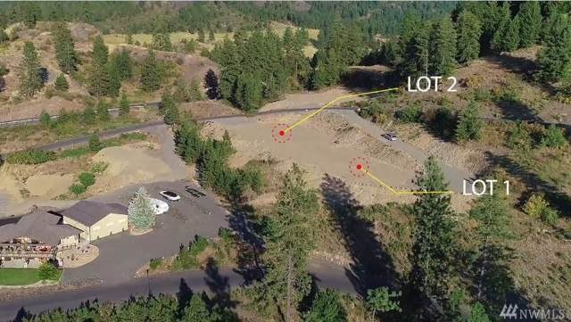 39676 Lakewind Dr N, Seven Bays, WA 99122 (#1517594) :: Crutcher Dennis - My Puget Sound Homes