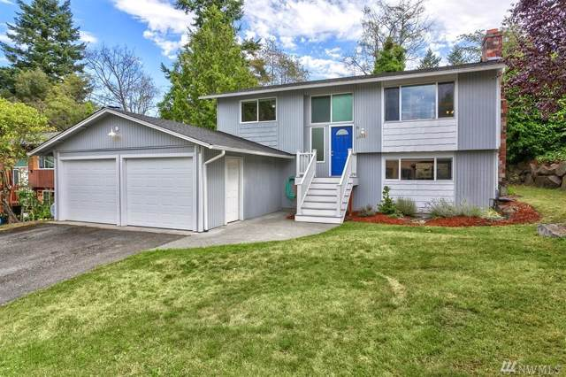 6023 W Beech St, Everett, WA 98203 (#1517600) :: Record Real Estate