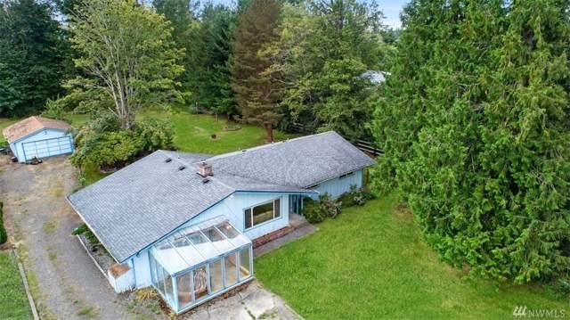 46805 284th Ave SE, Enumclaw, WA 98022 (#1517620) :: Ben Kinney Real Estate Team