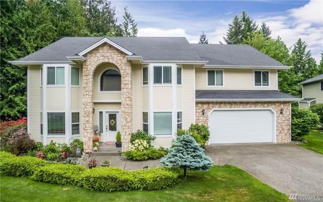 6409 179th Ave E, Lake Tapps, WA 98391 (#1517624) :: Ben Kinney Real Estate Team