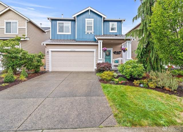 24038 SE 263rd Place, Maple Valley, WA 98038 (#1517634) :: Liv Real Estate Group