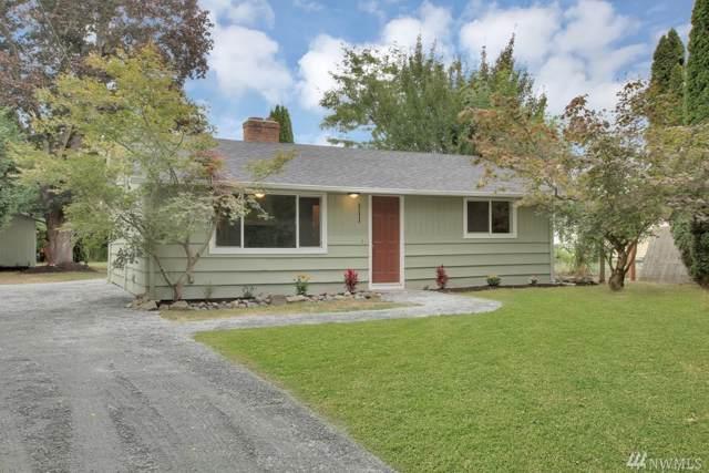111 Sasaki Lane SW, Orting, WA 98360 (#1517641) :: Ben Kinney Real Estate Team
