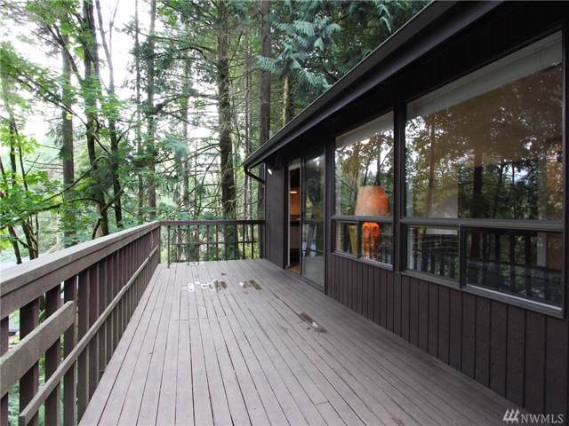 5 Hillside Place, Bellingham, WA 98229 (#1517645) :: Hauer Home Team