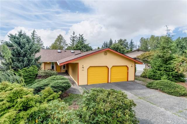 3781 Brownsville Place, Bellingham, WA 98226 (#1517647) :: Center Point Realty LLC