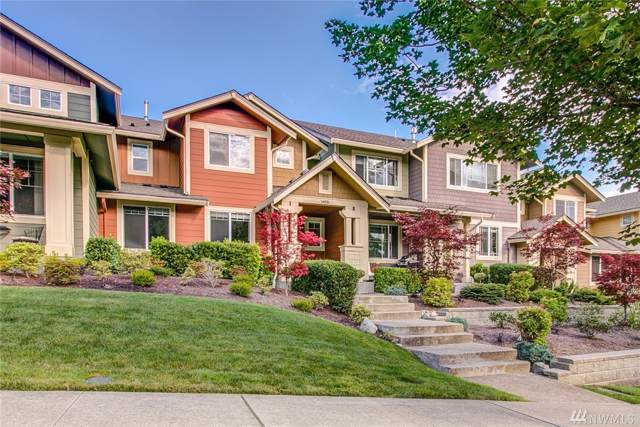 34818 SE Jacobia St, Snoqualmie, WA 98065 (#1517649) :: Tribeca NW Real Estate