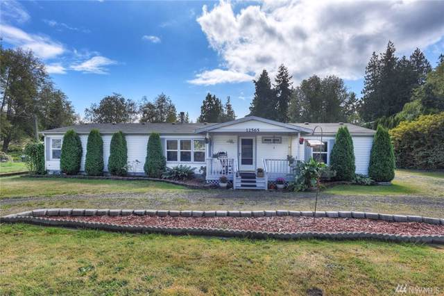 12565 NE Douglas Dr, Kingston, WA 98346 (#1517656) :: Better Homes and Gardens Real Estate McKenzie Group