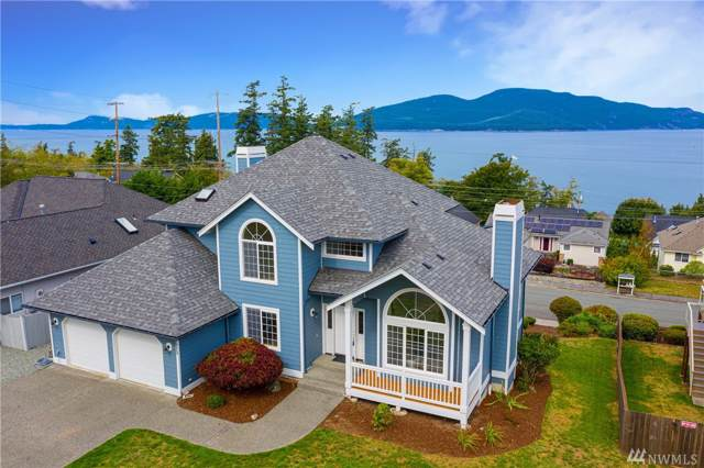 3513 W 2nd St, Anacortes, WA 98221 (#1517659) :: The Kendra Todd Group at Keller Williams