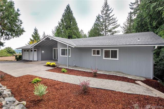 5253 NW El Camino Blvd, Bremerton, WA 98312 (#1517660) :: Better Homes and Gardens Real Estate McKenzie Group