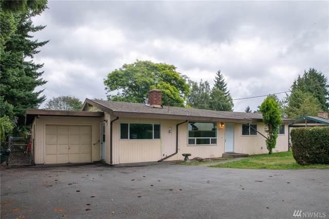 3720 S 170th St, SeaTac, WA 98188 (#1517670) :: Alchemy Real Estate